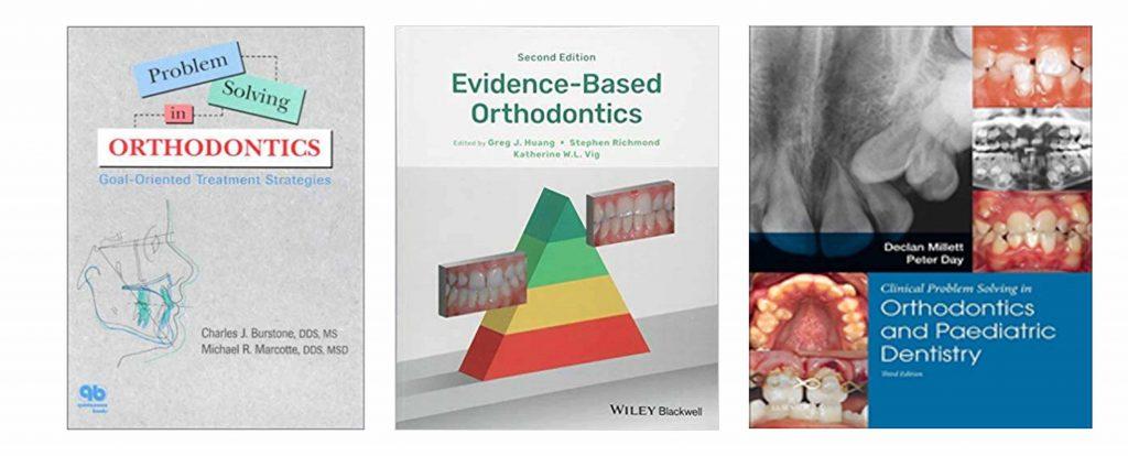 解決牙齒矯正疑難雜症的教科書